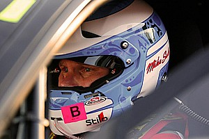 Formula 1 Commentary Salo doubts Williams can bounce back in 2013