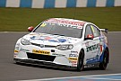 Series back with a bang as Plato takes Brands double