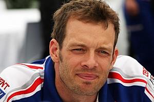 Formula 1 Breaking news Webber should accept number 2 status - Wurz