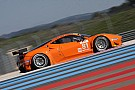 8Star Motorsports ready for Silverstone FIA WEC season opener