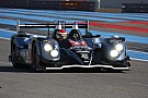 Fast Strakka to launch fight-back from the rear of the grid at Silverstone