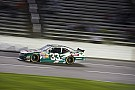 Richard Childress Racing's Harvick settles for second-place finish at RIR