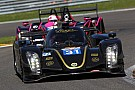 Lotus Praga LMP2 second day at the 6 Hours of Spa