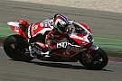 Badovini and Team SBK Ducati Alstare finish 9th and 11th in Monza races