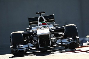 Formula 1 Breaking news Ecclestone tips BMW for F1 comeback, Toyota says no