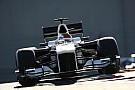 Ecclestone tips BMW for F1 comeback, Toyota says no