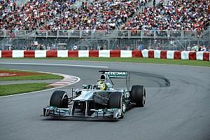 Formula 1 Breaking news Ferrari furious, Pirelli may sue as 'test-gate' rolls on