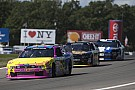Pastrana and the No. 60 team earn a top-15 in Watkins Glen