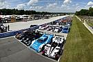 Looking ahead - marketing United SportsCar Racing