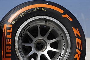 Formula 1 Breaking news Todt ready to accept Pirelli staying in Formula One