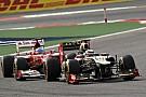 Alonso, Raikkonen could 'tear Ferrari apart' - Marko