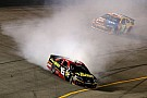 Helton fields questions on Richmond outcome, penalties to MWR