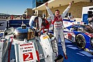 Kristensen, Duval and McNish winners for Audi in series race debut at COTA