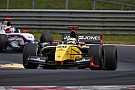 Kevin Magnussen strikes back with victory at Paul Ricard