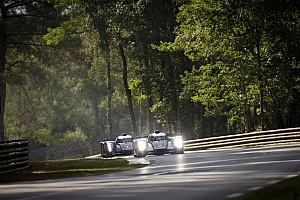Le Mans Motorsport.com news Motorsport.com's Art director Eric Gilbert wins prestigious award