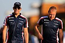 A favorite circuit is waiting for Maldonado and Bottas in Japan