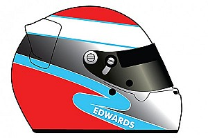 ALMS Obituary Sean Edwards to be honored at Petit Le Mans