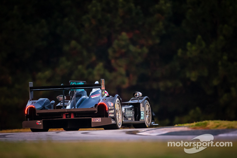 Prototype regulations available to TUSCC teams