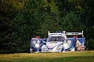 Petit Le Mans: to everything there is a season