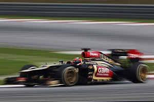 Formula 1 Breaking news Lopez admits frustration with Raikkonen surgery