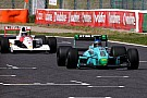 2014 rules 'an opportunity for small teams' - Capelli