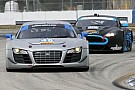 GT Le Mans and GT Daytona teams selected for 2014 championship