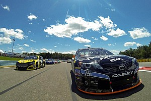 NASCAR Cup Breaking news Who sold the most die cast cars in 2013?