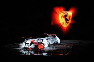 Formula 1 Breaking news New Ferrari to be called the F14 T