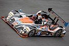 Eric Lux bolsters 8Star's 12 Hours of Sebring driver line-up