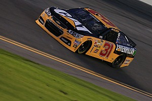 NASCAR Cup Race report Two RCR drivers are top 10 in the first Daytona Duel