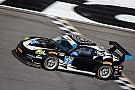 """Dempsey Racing Porsches pass Sebring """"Litmus Test"""" with solid progress and results"""