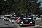 TRG-AMR produces strong two-car finish at Sebring