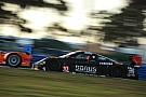 Wayne Taylor Racing: Sebring proves to be a handful