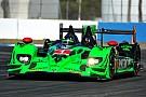 Franchitti brings Ganassi car home to victory in Twelve Hours of Sebring