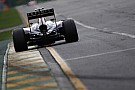 Ecclestone admits engines louder than he thought