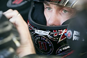 NASCAR Cup Qualifying report Kevin Harvick on pole for Sprint Cup race at Darlington