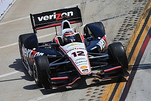 IndyCar Preview Six questions for Alabama