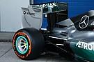 Sending Formula One into Hybrid-Drive!