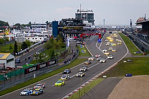Endurance Preview Highlight of the year at the Nordschleife