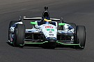 Solid qualifying effort puts KVSH Racing's Sebastien Bourdais 17th on grid for 2014 Indianapolis 500
