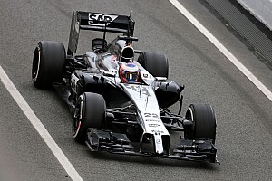 Formula 1 Preview Mclaren drivers relish the opportunity to drive at Monaco GP