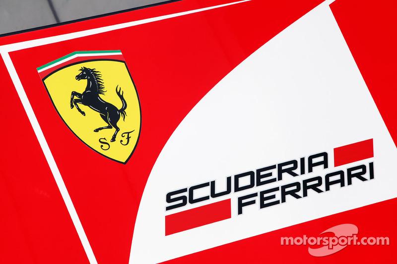 Is the Enzo Ferrari film back on track?
