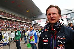 Formula 1 Press conference 2014 Monaco Grand Prix Thursday Press Conference