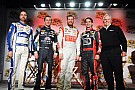 Are multi-car teams beginning to suffer?