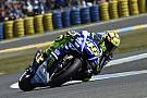 MotoGP preview - Round 6: Mugello, Italy
