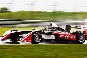 Formula E Commentary Is Formula E truly the future of motorsport?
