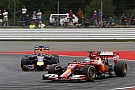 "Hungarian GP – Alonso: ""Kimi and I work together a lot"""