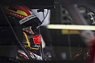 Laurens Vanthoor puts Audi on pole for the 24 Hours of Spa-Francorchamps