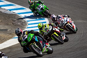 World Superbike Breaking news Superbike World Championship 2014 Calendar update