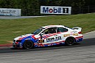 Hindman, Foss take points lead in Continental Tire Challenge to Road America